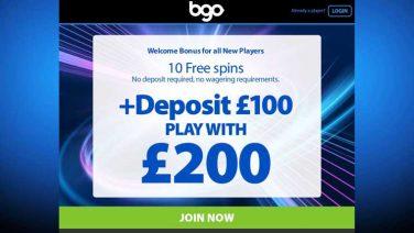 bgo casino screenshot (1)