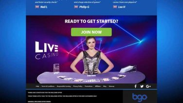 bgo casino screenshot (3)