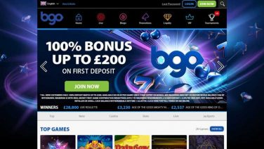 bgo casino screenshot (4)