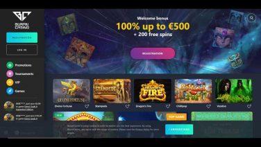 buran casino screenshot (1)