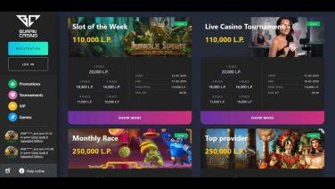 buran casino screenshot (4)
