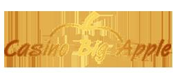 Casino Big Apple 21 Free Spins No Deposit on Foxin' Wins