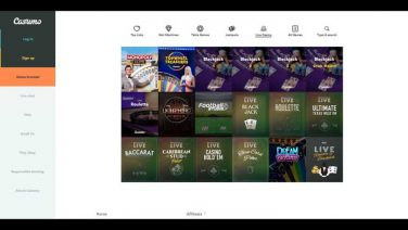 casumo casino screenshot (3)