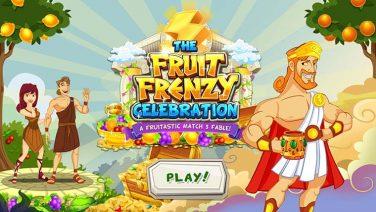 fruit frenzy celebration (1)