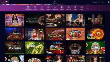 genesis casino screenshot (3)