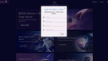 genesis casino screenshot (5)