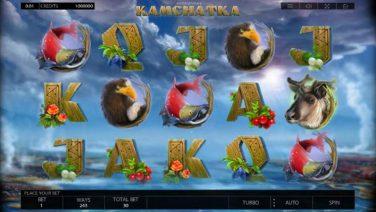 kamchatka screenshot (2)