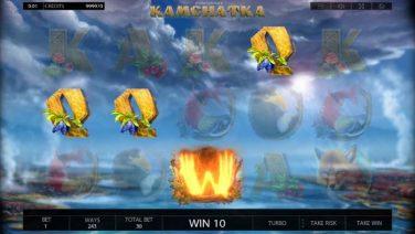 kamchatka screenshot (3)