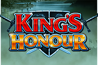 King`s Honour