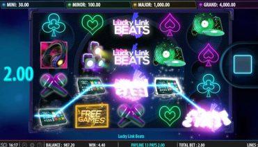 lucky links beats screenshot (3)