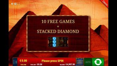 pharaoh s riches golden nights screenshot (4)