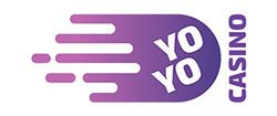 Yoyo Casino Welcome Bonus 100% up to €500 + 200 extra spins