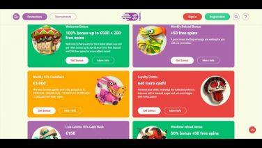 yoyo casino screenshot (3)