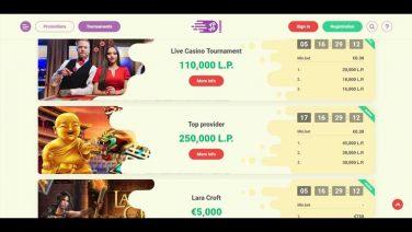 yoyo casino screenshot (4)