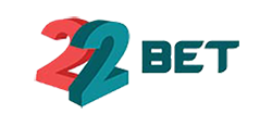 22Bet Casino Welcome Bonus 122% + 22 Bet Points