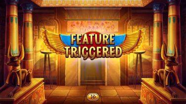 Egyptian Dreams Deluxe screenshot (4)