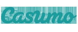 Casumo Casino No deposit 20 extra spins on Starburst + 100% up to £300