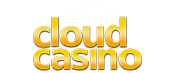 10 Free Spins No Deposit on Starburst from CloudCasino