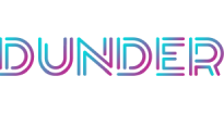 Dunder Casino 20 Free Spins No Deposit on Starburst