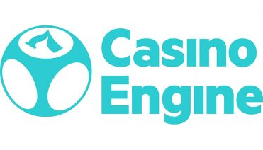 Have You Heard About the Amazing Casino Engine?