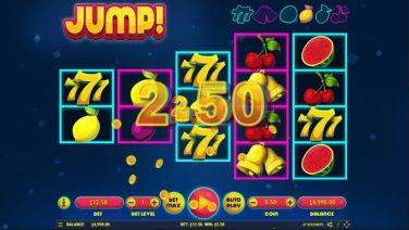 jump screenshot 1 (1)