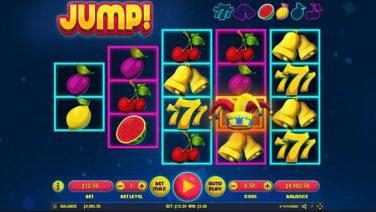 jump screenshot 1 (2)