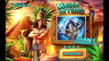 mayan ritual screenshot (2)