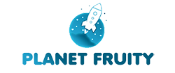 PlanetFruity Casino No Deposit Bonus 10 Extra Spins on Starburst