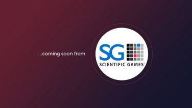 scientific games coming soon