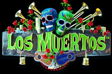 Los Muertos™