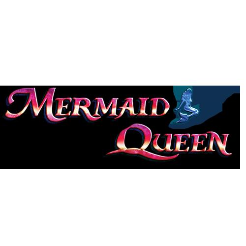 Mermaids Queen