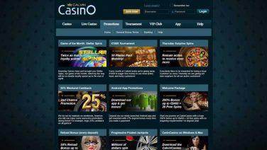 calvin casino screenshot (3)