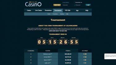 calvin casino screenshot (4)
