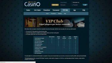 calvin casino screenshot (5)