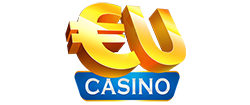 EuCasino Welcome Bonus 100% up to 50 Mega Spins