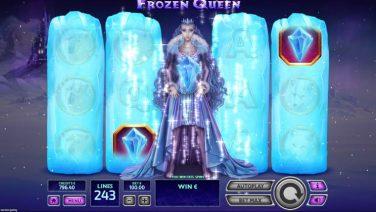 frozen queen screenshot (1)