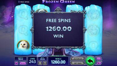 frozen queen screenshot (3)