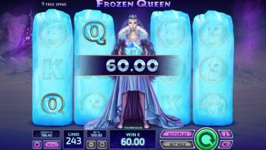 frozen queen screenshot (4)