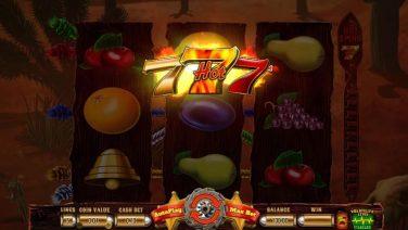 hot 777 deluxe screenshot (1)