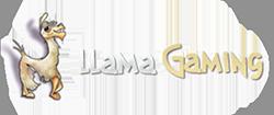 Llama Casino Welcome Bonus $1000