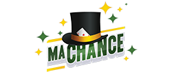 MaChance Casino 10 Free Spins No Deposit