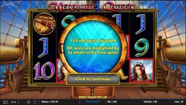 mermaids queen screenshot (1)