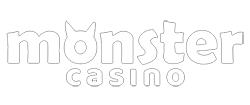 Monster Casino Welcome Bonus of €500 + 50 Starburst Spins
