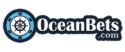 OceanBets Casino Welcome Bonus 200% up to €2000.