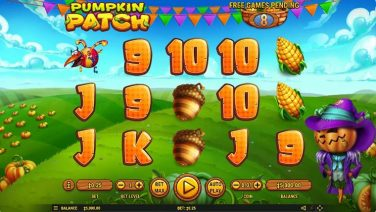 pumpkin patch screenshot (1)