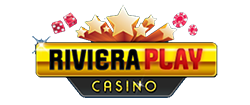 RivieraPlay Welcome Bonus 300% up to €3000