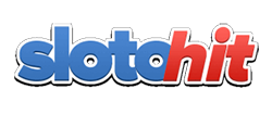 5 No Deposit Welcome Bonus from Slotohit Casino