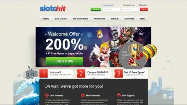 slotohit casino screenshot (1)