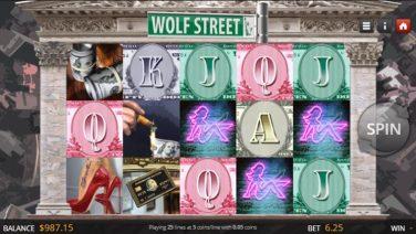 wolf street screenshot (1)