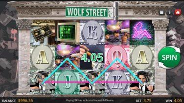 wolf street screenshot (2)
